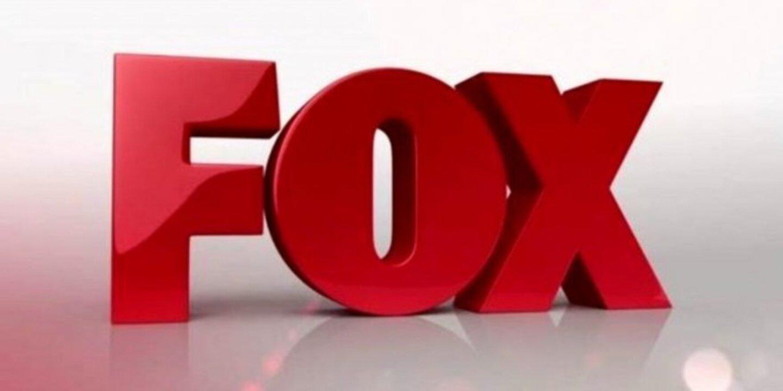 Fox TV'nin yeni dizisi Ayrılık geliyor! Yaz sezonuna damga vuracak