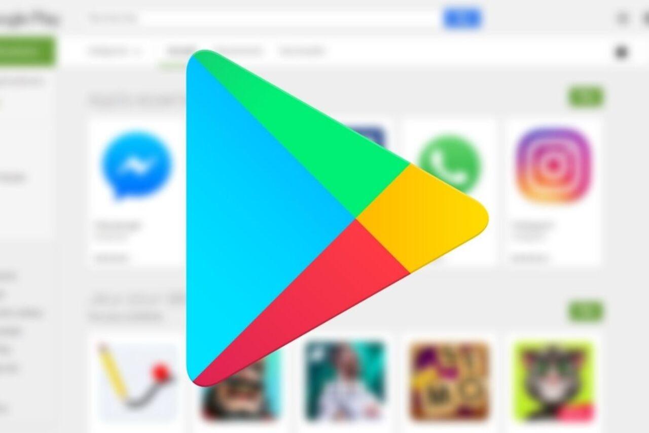 Google Play Store'da Bu programları indirdiyseniz sizin de şifreleriniz çalınmış olabilir!
