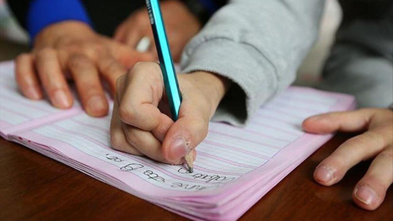 İlkokul 1. sınıf kayıtları başlangıç tarihi