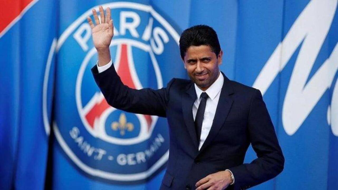 PSG'den çılgın transfer bütçesi! 200 milyon Euro