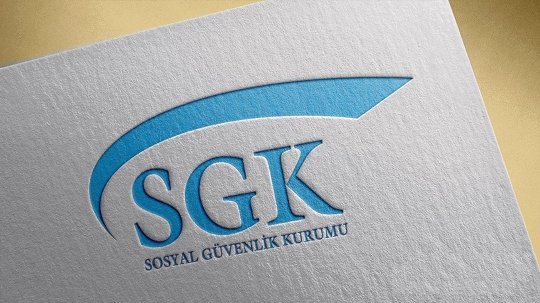 SGK teşvik şartları nedir ve destek hesaplaması nasıl yapılır?