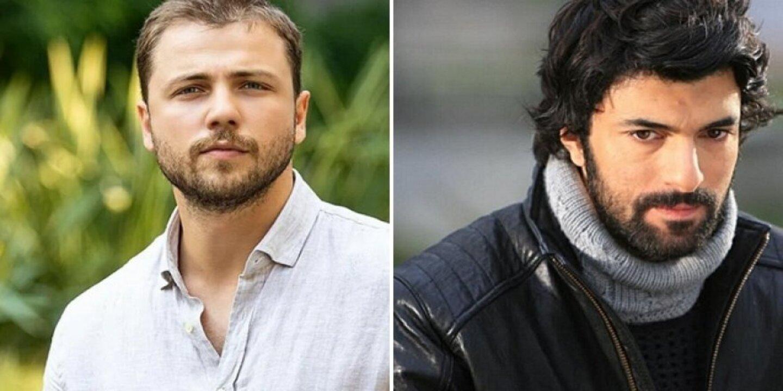 Tolga Sarıtaş'ın yeni filmi Yolun Açık Olsun'un çekimleri başlıyor