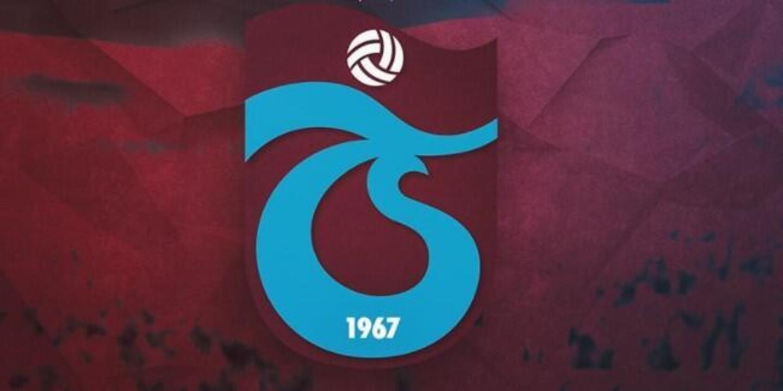 Trabzonspor Bandırmaspor hazırlık maçı ne zaman, saat kaçta ve nereden yayınlanacak?