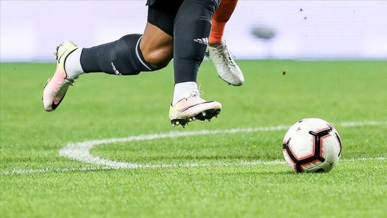 Trabzonspor Ümraniyespor hazırlık maçı ne zaman, saat kaçta ve hangi kanalda?