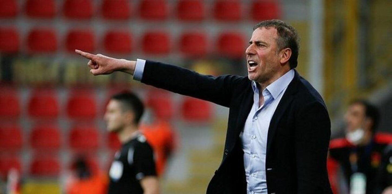 Trabzonspor'da sol beke üç aday
