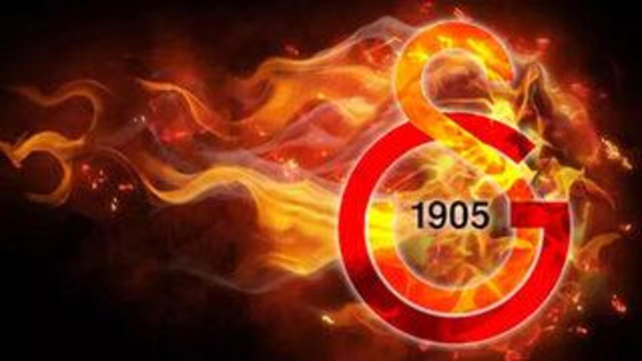 U19 Elit Ligi'nde Galatasaray finale çıktı