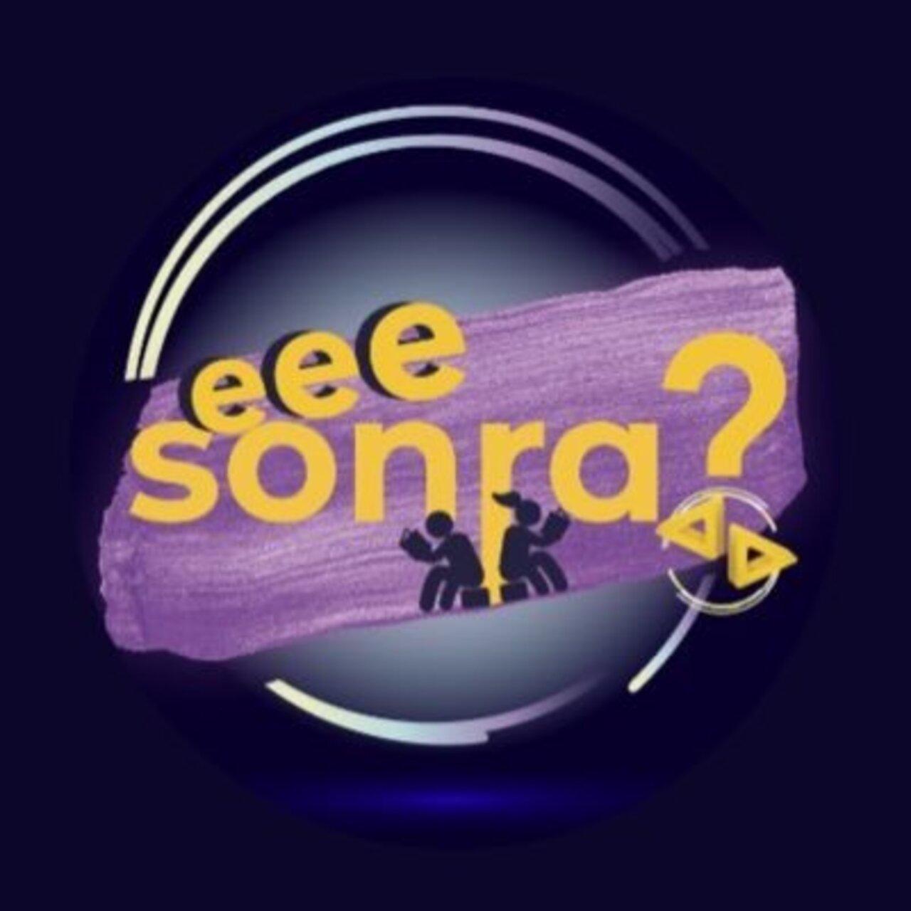 YouTube dizisi Vee Sonra Blu TV'ye transfer oldu!