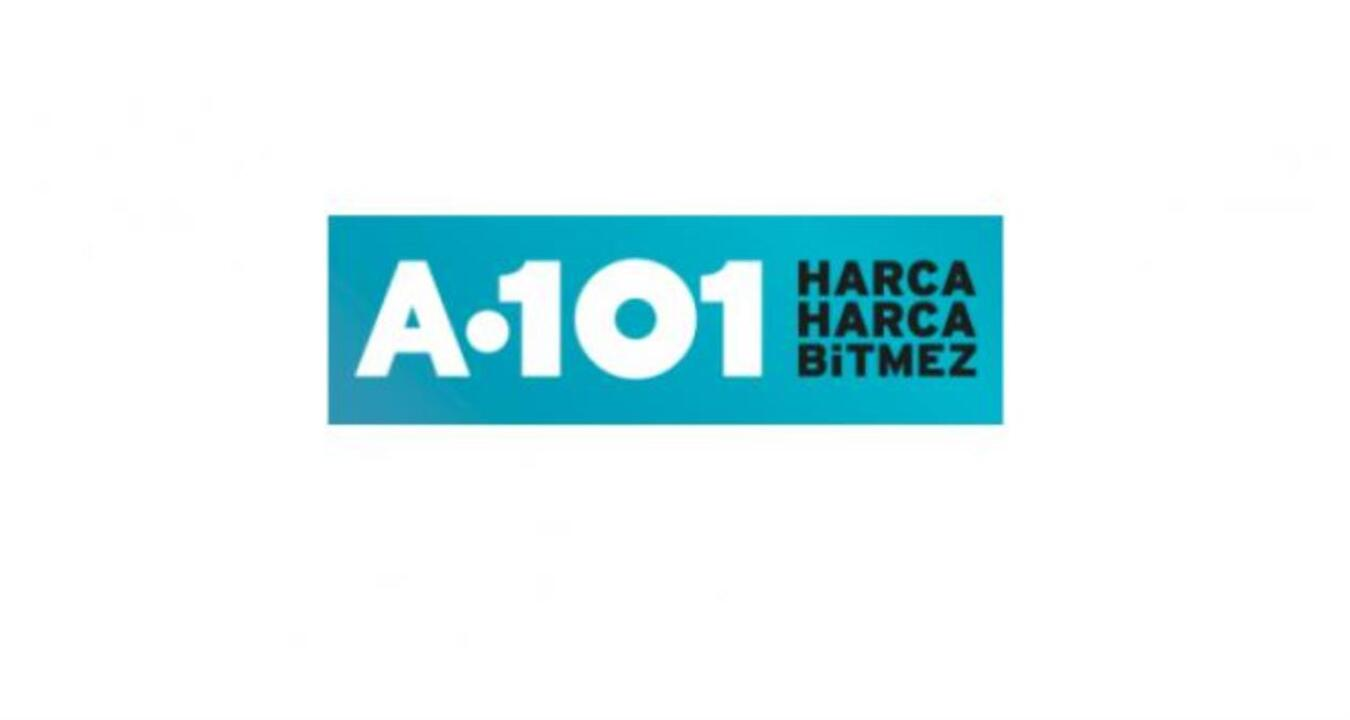 A101'in merakla beklenen 26 Ağustos 2021 aktüel ürünler kataloğu yayımlandı