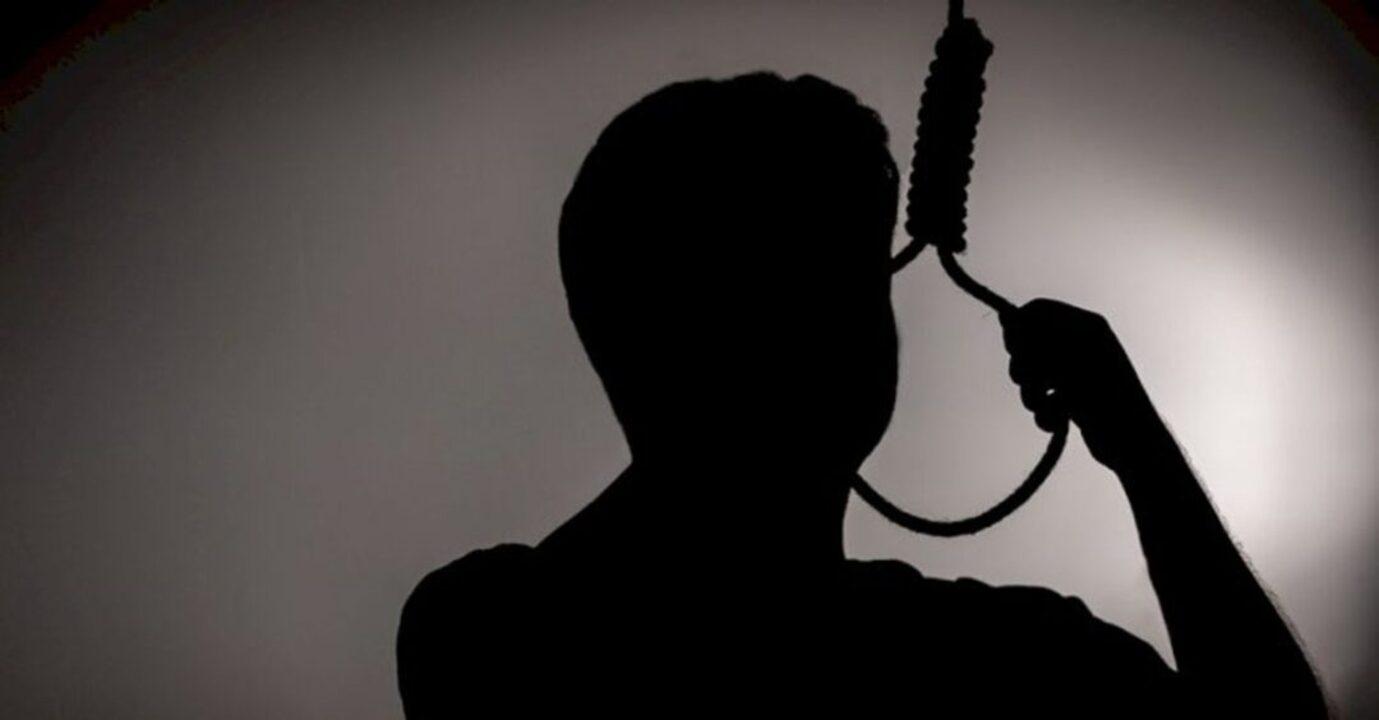 Denizli'de 3 çocuk babası Hüseyin Ali Karabulut intihar etti
