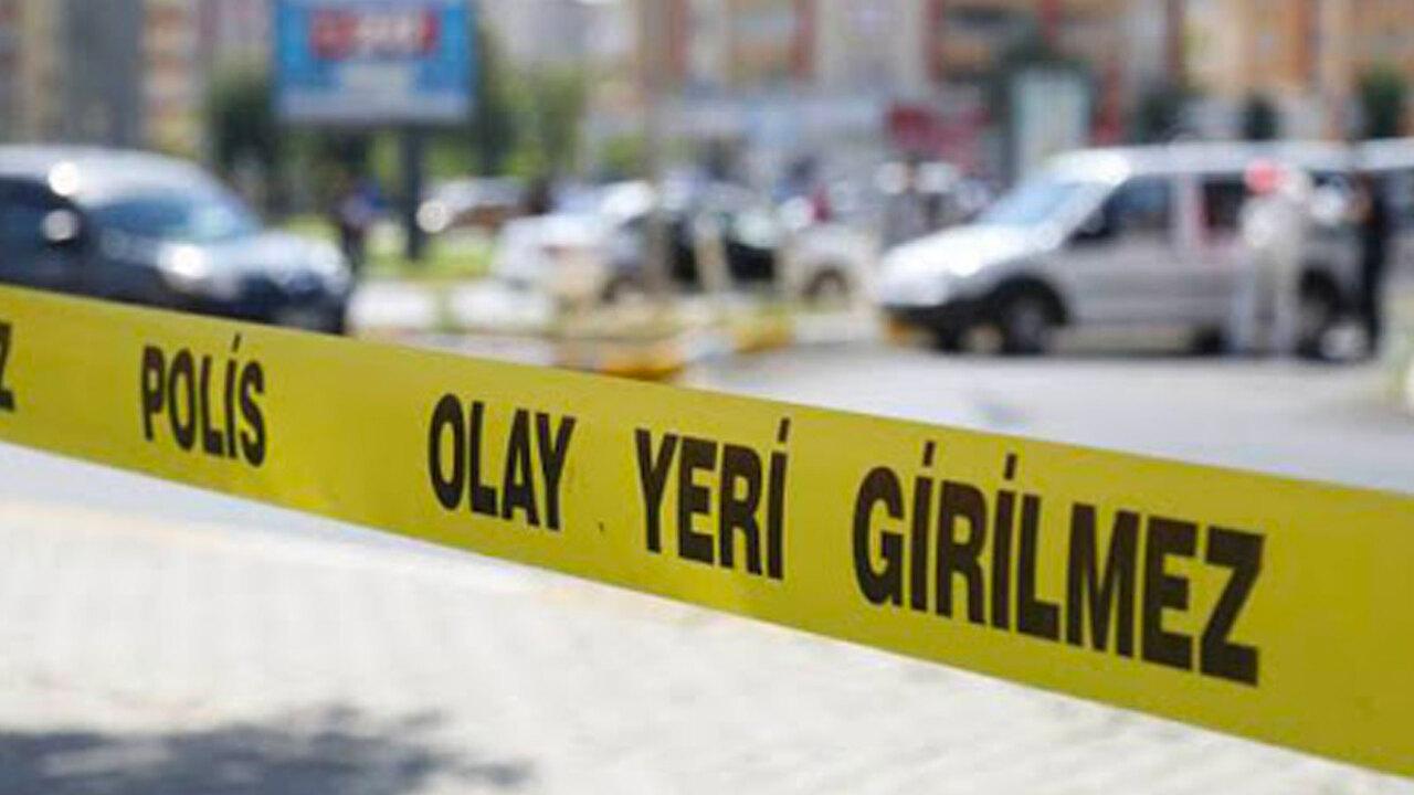 Denizli'de kaybolan 5 yaşındaki çocuğun cansız bedeni fosseptikte bulundu