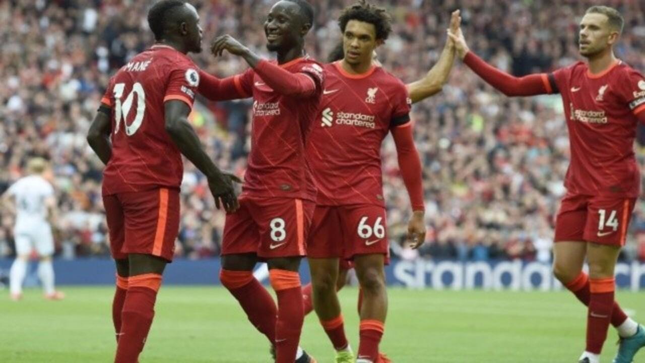 Liverpool Chelsea maçı şifresiz mi? Liverpool Chelsea maçı ne zaman, saat kaçta ve hangi kanalda
