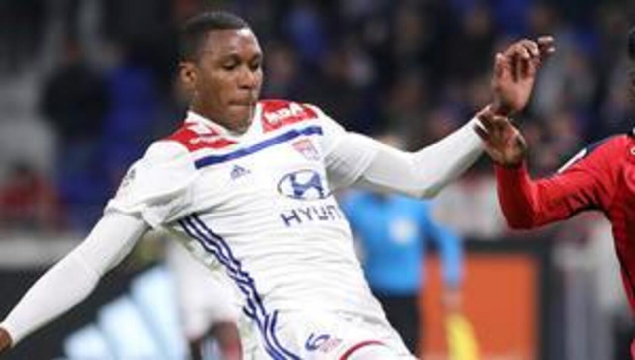 Lyon'da Marcelo'nun ardından 5 oyuncu kadro dışı kalabilir