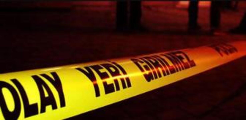 Nevşehir'de 19 yaşındaki genç misafirliğe gittiği evde av tüfeğiyle intihar etti