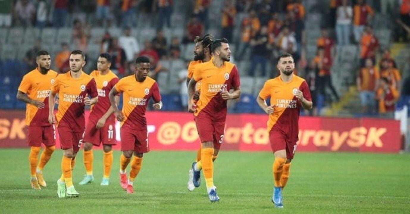 Randers Galatasaray maçı ne zaman? Randers GS Avrupa Ligi play-off karşılaşması şifresiz mi? Randers Galatasaray Avrupa maçı hangi kanalda?