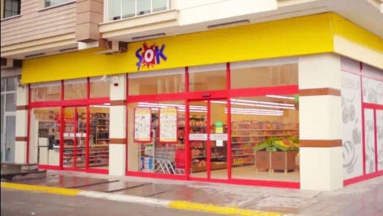 Şok market 18 Ağustos indirimli ürünler kataloğu