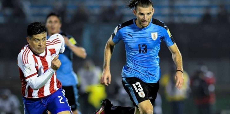 Trabzonspor'da sol beke Gaston Silva iddiası! Menajeri doğruladı