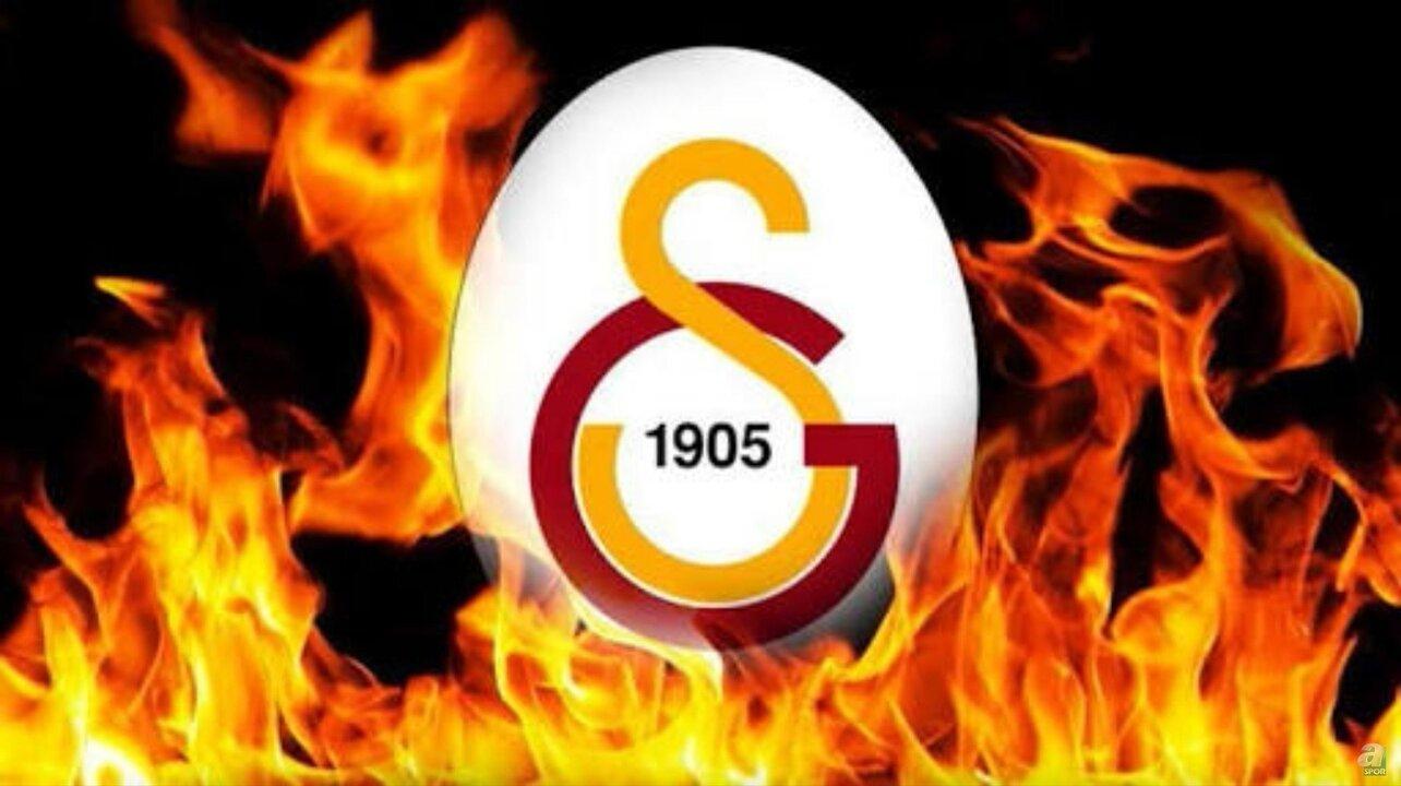 Galatasaray'dan devre arası transferinde iki bomba isim! Gedson ve İrfan