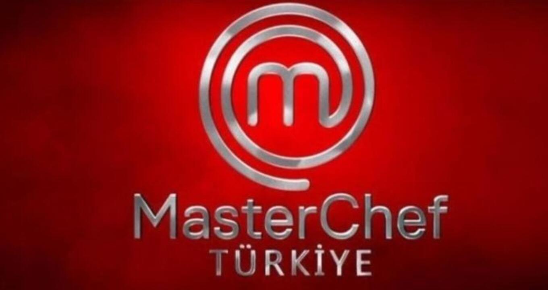 MasterChef'te yarışmacılara bölüm başı ne kadar ödeniyor?