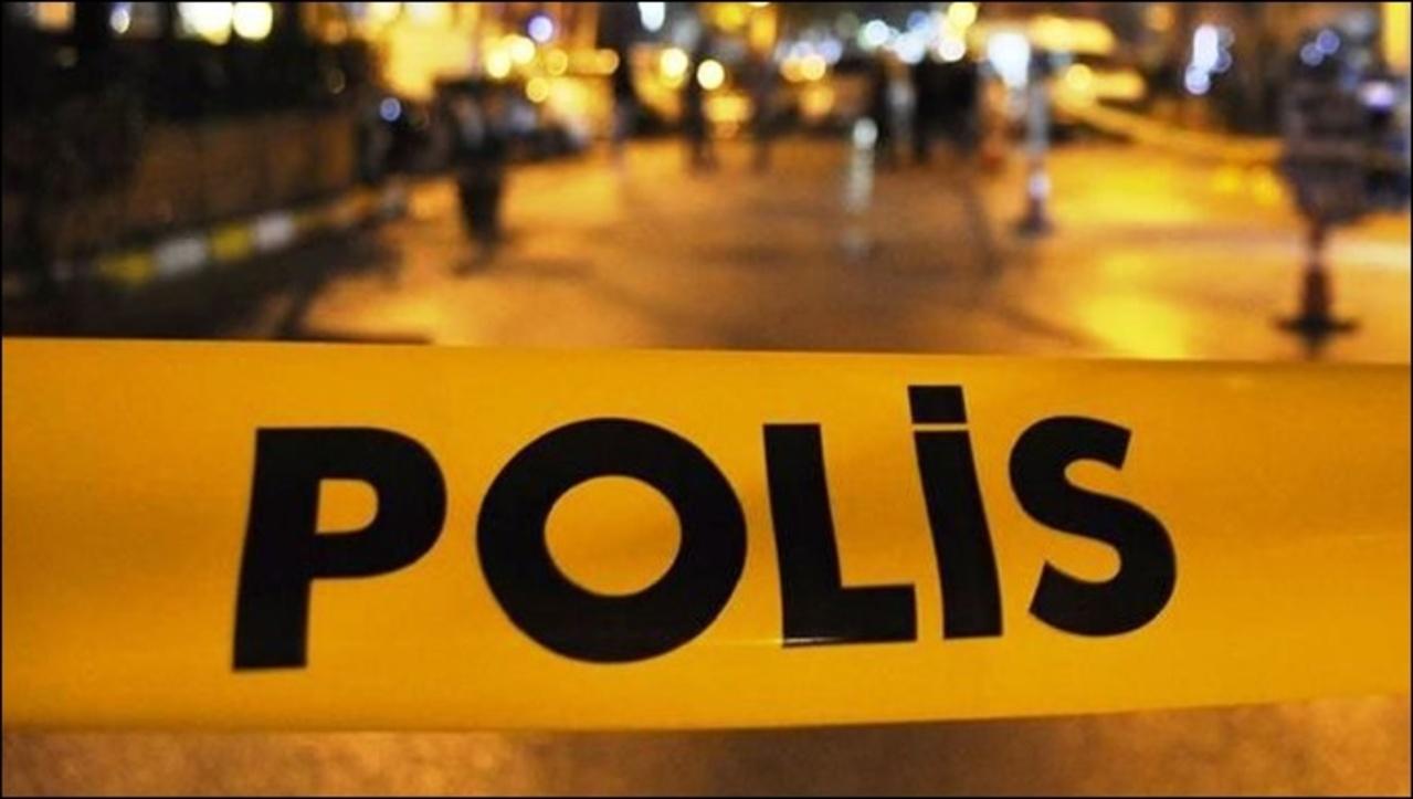 Şanlıurfa'da iki grup arasında silahlı kavga: 2 yaralı