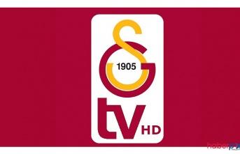 Digitürk, GSTV ile olan sözleşmesini yenilemedi! GSTV nasıl izlenecek?