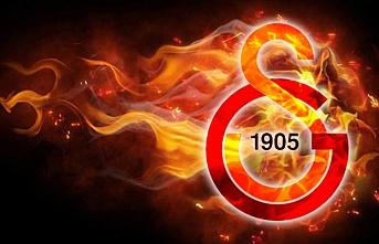 Stefano Okaka'nın kulübüne bile rest çektiği Galatasaray'da son transfer haberleri