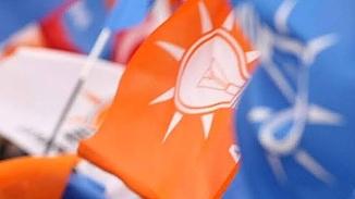 Saadet Partili 2 Belediye Başkanı AK Partiye geçti