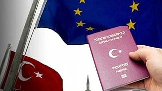 2020 Schengen vize ücretine 20 euro zam yapıldı