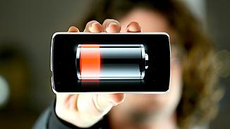 Akıllı telefonlarda şarj süresini kısaltan 17 uygulama