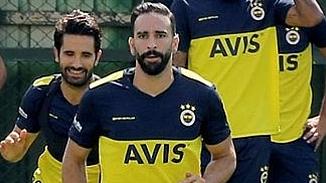 Fenerbahçe'de sürpriz transfer takası