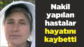 Filiz Tekin'in organlarından birini alan üçüncü hasta da hayatını kaybetti