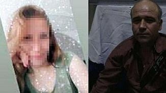 Gaziantep'te eşini bıçaklayan adam çamaşır suyu içerek intihar etti