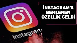 Instagram, Web Sürümüne direct mesaj özelliğini ekledi