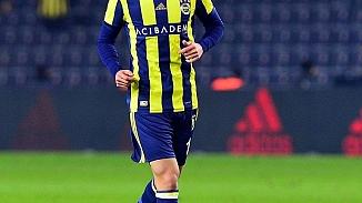 Mehmet Ekici'nin yeni takımı