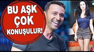 Mustafa Sandal ve Defne Samyeli arasındaki polemik çığ gibi büyüyor