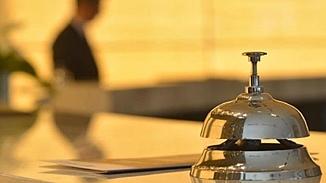 Otel kayıtlarında yeni dönem; Kimlik fotokopi uygulaması kaldırılıyor