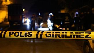 Şanlıurfa'da bomba yüklü aracı yakalayan polis bir faciayı önledi