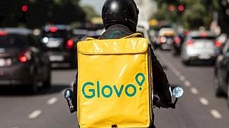 Teslimat girişimi Glovo, Türkiye pazarından çıkıyor