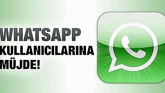 WhatsApp, reklam gösterme işini askıya aldı