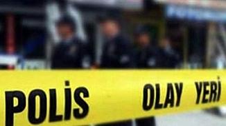 Yozgat'ta bir kadın kendisini aldatan eşini bıçaklayarak öldürdü