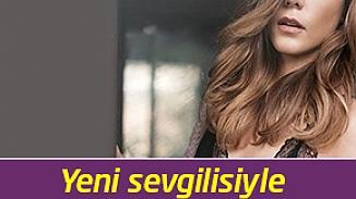 Burçin Terzioğlu spor hocası Umut Duygu ile aşk yaşadığını itiraf etti