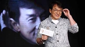 Efsane oyuncu Jackie Chan hakkında bomba koronavirüs iddiası!
