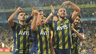 Fenerbahçe, Ankaragücü maç saatini bekliyor