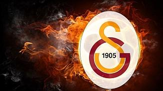 Galatasaray'da şok kadro dışı kaldı
