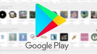 Google Play Store'daki 600 uygulama kaldırıldı