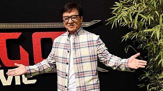 Jackie Chan'den büyük ödül! Korona virüsü panzehirini bulana 143 bin dolar veriyor