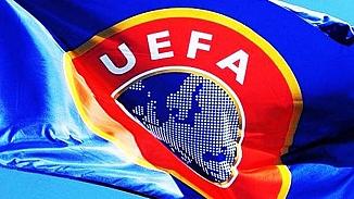 UEFA hayalet transferlerin peşinde