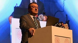 Uludağ Üniversitesi Rektöründen koronavirüs iddialarına yanıt