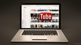 Youtube'dan Video ve Kanal Temizliği