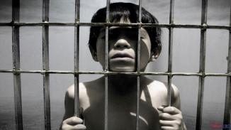 Adalet ve Milli eğitim bakanlığı arasında yeni protokol! Tutuklu ve hükümlülerin eğitimleri desteklenecek