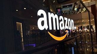 Amazon.com.tr'de Koronavirüs'e karşı bahar indirimi